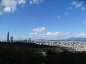 1070114 台北信義虎山自然步道:DSC00321C.jpg