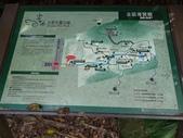 1041013 台北大安富陽自然生態公園、中埔山、福州山:DSC04056C.jpg