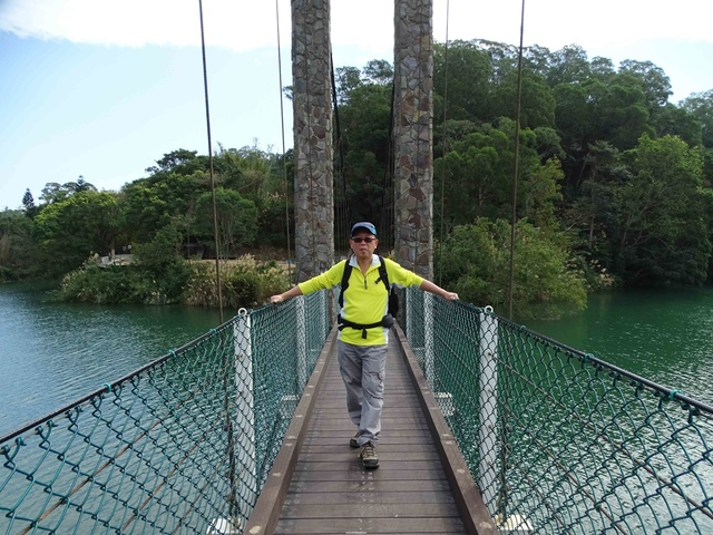 DSC07065C.jpg - 1051224 新竹寶山水庫環湖步道