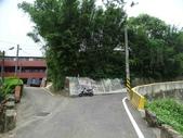 1070428 桃園楊梅保甲古道、東森山林步道:DSC08399C.jpg
