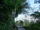 1070114 台北信義虎山自然步道:DSC00317C.jpg