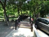 1040801 基隆市金龍湖湖濱步道.樂利山:DSC03083C.jpg