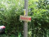 1040718 新北貢寮大嶺古道、大石壁坑北峰、大石壁坑山:DSC02840C.jpg