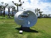 1041018 花蓮太平洋公園:DSC02567C.jpg