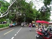 1051022 桃園虎頭山公園步道、虎頭山南峰、虎頭山:DSC09786C.jpg