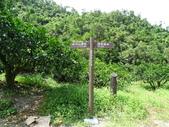 1060920 宜蘭冬山舊寮溪登山步道、舊寮瀑布:DSC08464.JPG