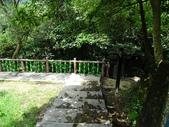 1040608 台北文山茶香環狀步道:DSC01445C.jpg
