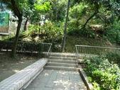 1040801 基隆市金龍湖湖濱步道.樂利山:DSC03091C.jpg
