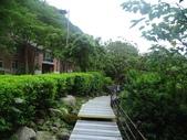 1050514 花蓮太魯閣台地步道:DSC04210C.jpg