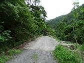 1060920 宜蘭冬山舊寮溪登山步道、舊寮瀑布:DSC08480.JPG