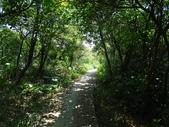 1040801 基隆市金龍湖湖濱步道.樂利山:DSC03103C.jpg