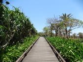 1060806 新北貢寮藍灣海濱休憩園區(鹽寮海濱公園):DSC07164.JPG