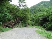 1060920 宜蘭冬山舊寮溪登山步道、舊寮瀑布:DSC08482.JPG