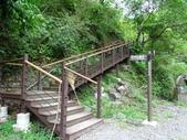 1060920 宜蘭冬山舊寮溪登山步道、舊寮瀑布:DSC08489.JPG