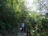 1021019 新竹新埔九芎湖步道、九芎湖山:DSC08145C.jpg