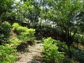1040801 基隆市金龍湖湖濱步道.樂利山:DSC03120C.jpg