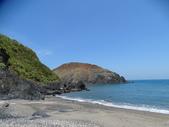 1060810 宜蘭蘇澳玻璃海灘(賊仔澳):DSC07433.JPG