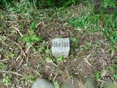 1070428 桃園楊梅保甲古道、東森山林步道:DSC08415C.jpg