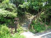 1040801 基隆市金龍湖湖濱步道.樂利山:DSC03111C.jpg