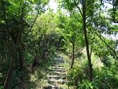 1040801 基隆市金龍湖湖濱步道.樂利山:DSC03118C.jpg
