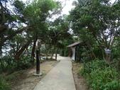 1070103 台北劍潭山步道:DSC00146C.jpg