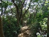 1041122 桃園楊梅福人登山步道:DSC06387C.jpg