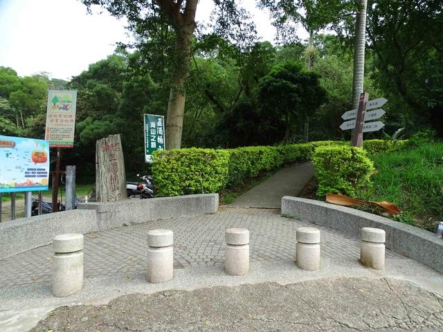 DSC05324C.jpg - 1051119 桃園蘆竹五酒桶山步道