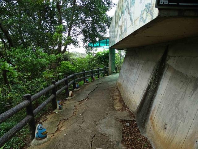 DSC05507C.jpg - 1051119 桃園蘆竹五酒桶山步道