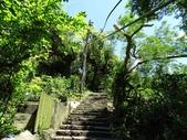 1040912 台北士林天母水管路步道、翠峰步道:DSC03380C.jpg