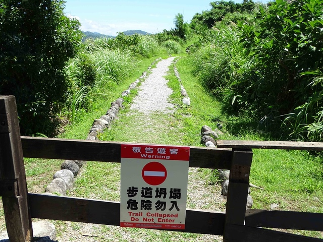 DSC04510C.jpg - 1060630 花蓮豐濱芭崎眺望台,大石鼻山步道