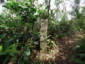 1041107 新北石碇粗坑崙山(橫坪山):DSC05712C.jpg