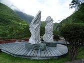 1050514 花蓮太魯閣台地步道:DSC04152C.jpg