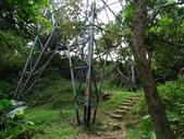 1041013 台北大安富陽自然生態公園、中埔山、福州山:DSC04110C.jpg