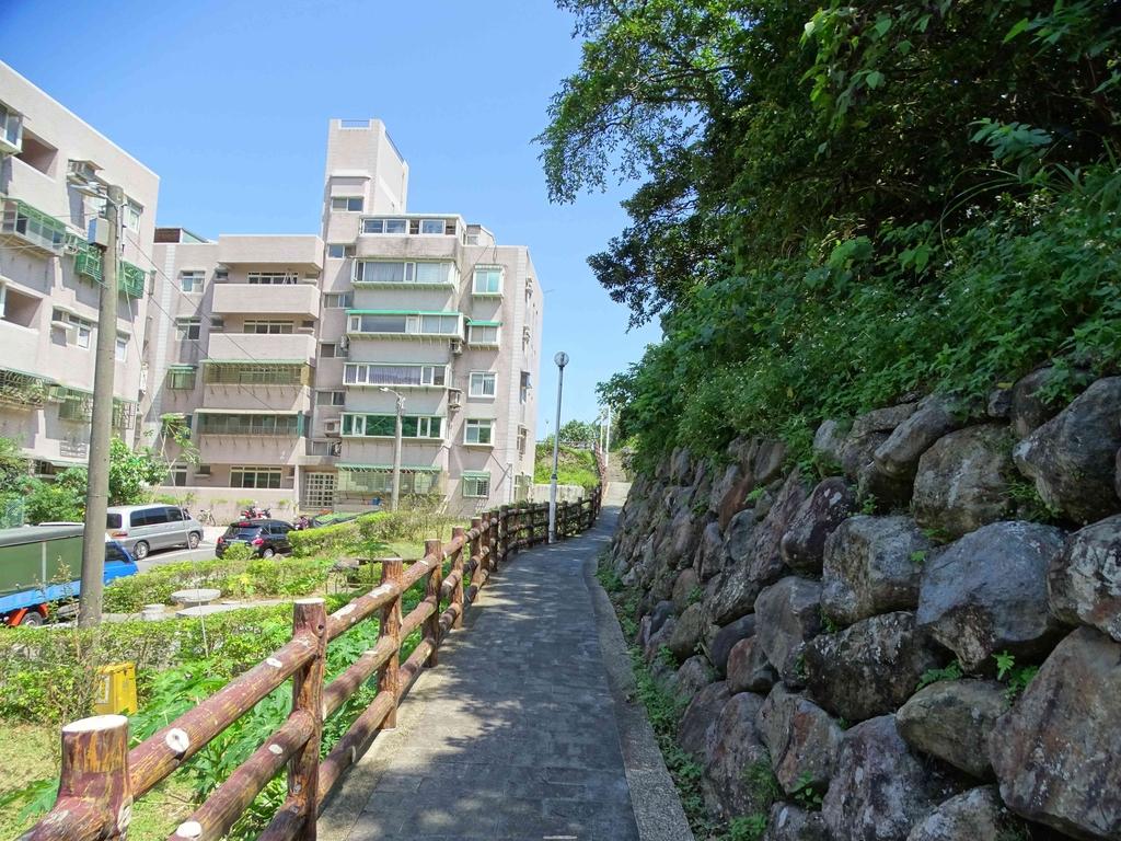 1050924 新北萬里野柳里登山步道、駱駝峰稜線步道:DSC08484C.jpg
