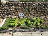 1021013 新竹竹北鳳崎落日登山步道:DSC07751C.jpg