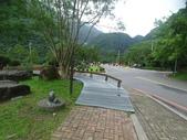 1050514 花蓮太魯閣台地步道:DSC04110C.jpg