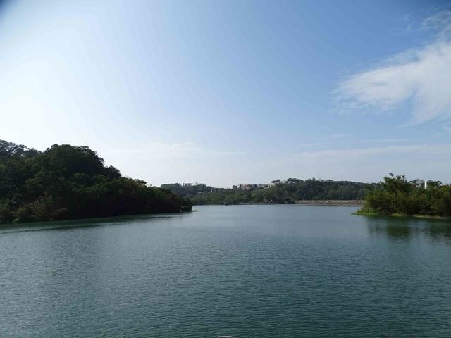 DSC07055C.jpg - 1051224 新竹寶山水庫環湖步道