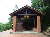 1070428 桃園楊梅保甲古道、東森山林步道:DSC08441C.jpg