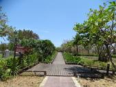 1060806 新北貢寮藍灣海濱休憩園區(鹽寮海濱公園):DSC07156.JPG