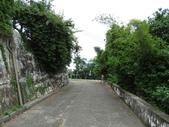 1040926 新竹新埔文山步道、犁頭山:DSC03735C.jpg