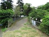 1040926 新竹新埔文山步道、犁頭山:DSC03740C.jpg
