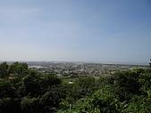 1021013 新竹竹北鳳崎落日登山步道:DSC07780C.jpg