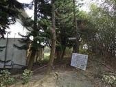 1030118 苗栗三灣老銃櫃步道:DSC06951C.jpg