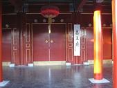 1225北京:IMG_1127.JPG