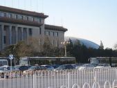 1225北京:IMG_0867.JPG