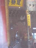 1225北京:IMG_0926.JPG
