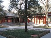 1225北京:IMG_1066.JPG