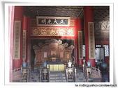1225北京:IMG_0976.JPG