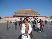 1225北京:IMG_0912.JPG