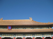 1225北京:IMG_0923.JPG